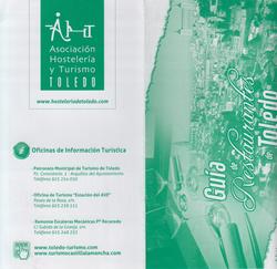 Guía_de_Restaurantes_en_Toledo2