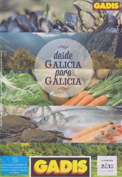 Gadis Cover