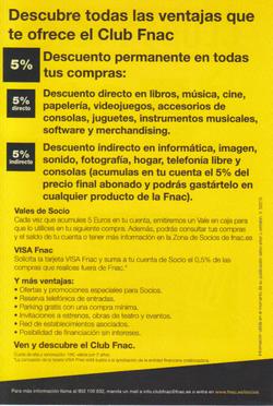 FNAC2