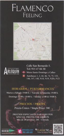 Flamenco Ad2