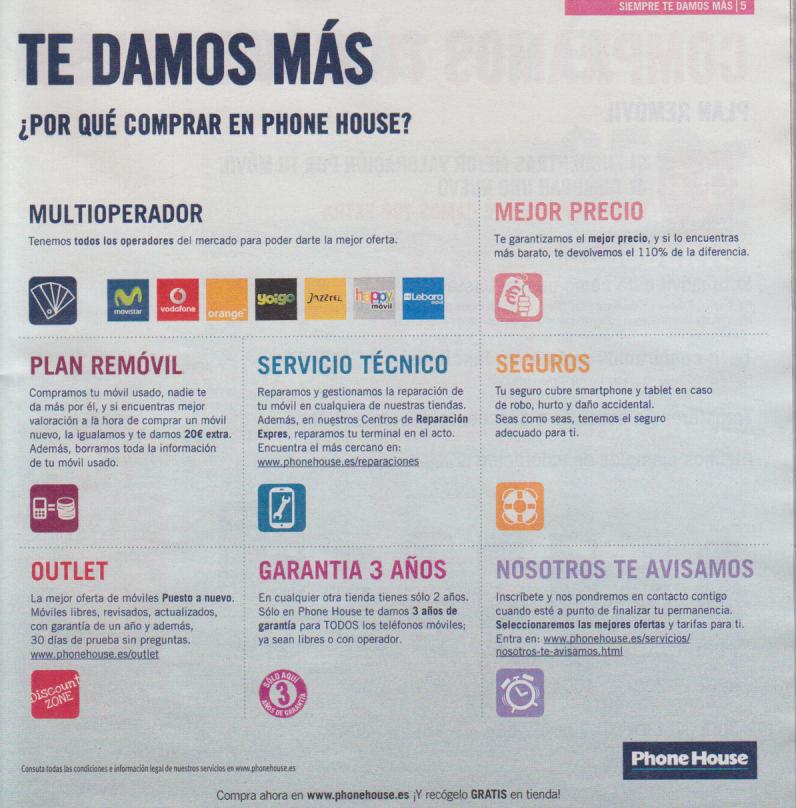 Phone_House_Te_Damos_Más