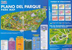Parque de Atracciones_edited