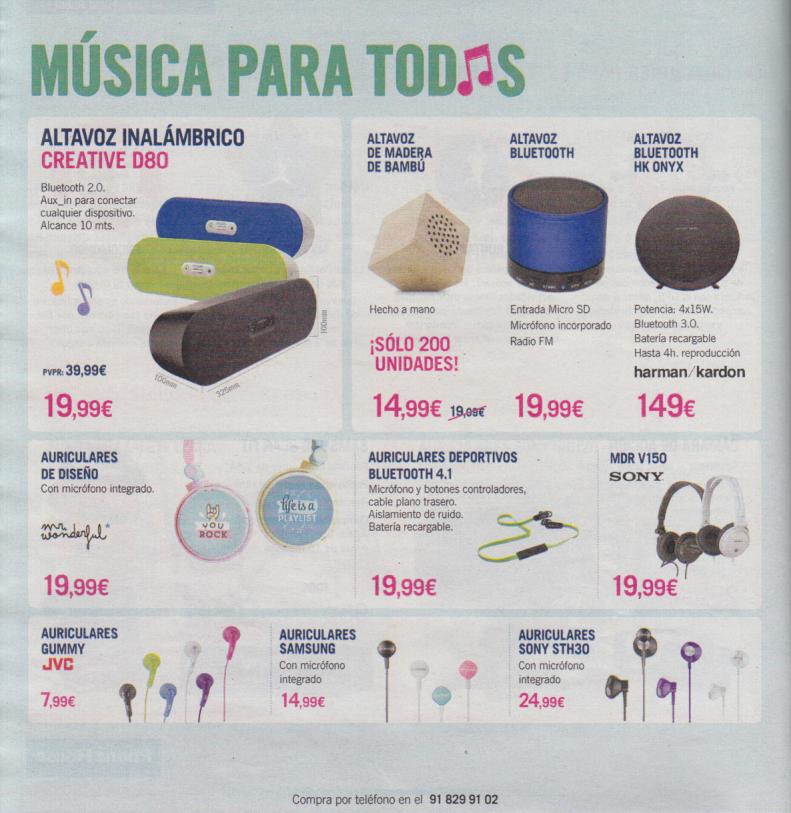 Phone_House_Música