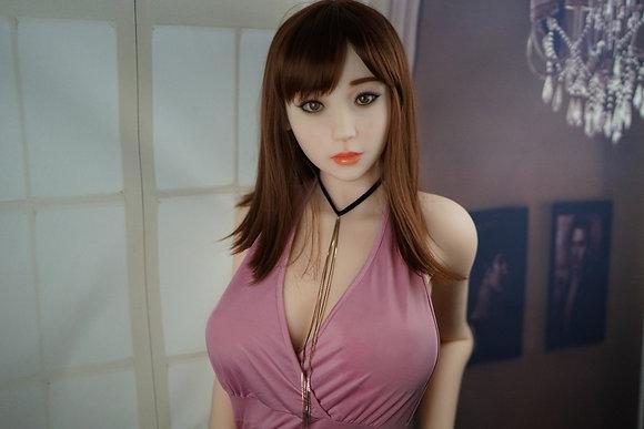 DollHouse168 EVO 170cm Mina