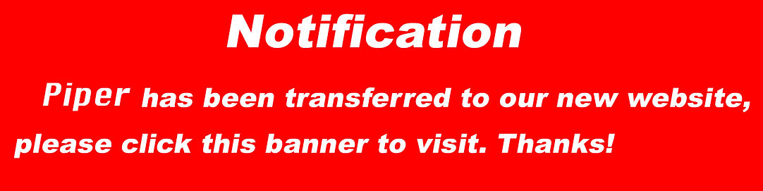Piper Transfer Notification copy.jpg
