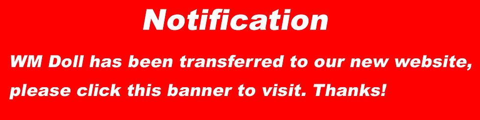 WM Transfer Notification.jpg