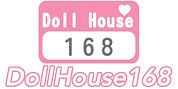 DollHouse168 TPE sex dolls