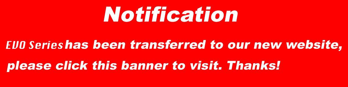 DH EVO Transfer Notification.jpg