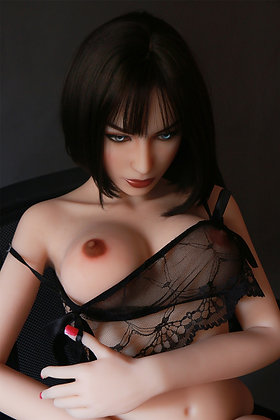 SMDoll 163cm small breasts - Face #54
