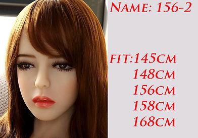 MY Doll 156-2