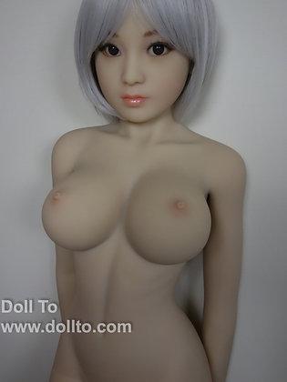 DollHouse 146cm Ai