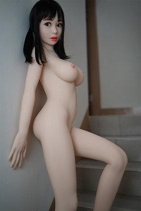 DollHouse168 EVO 156cm Plus Ai
