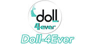 Doll4Ever TPE sex dolls
