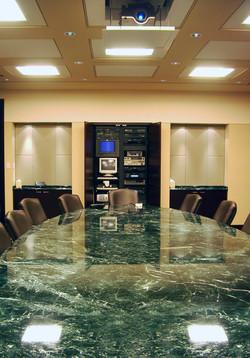 Boardroom Sarz-1