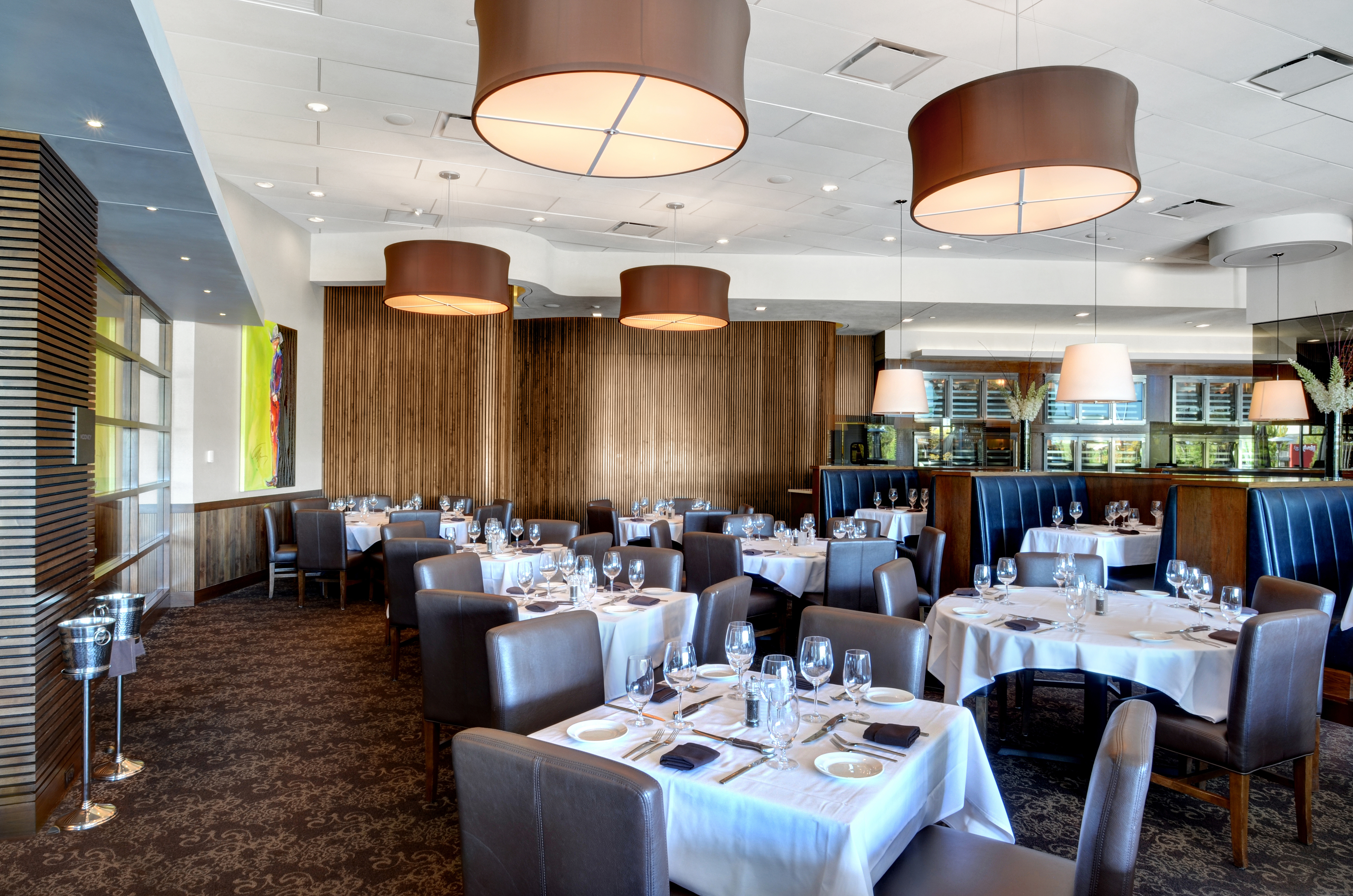 BV Restaurant Int 0143