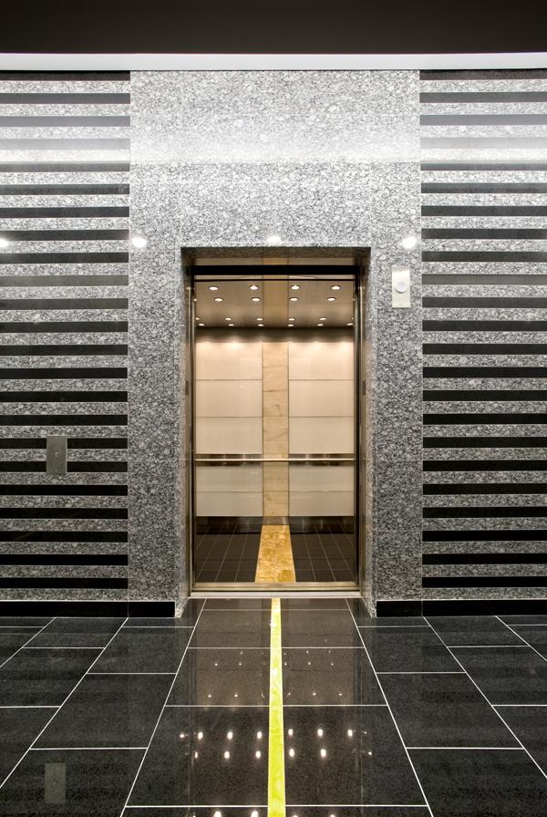 elevatorCU copy