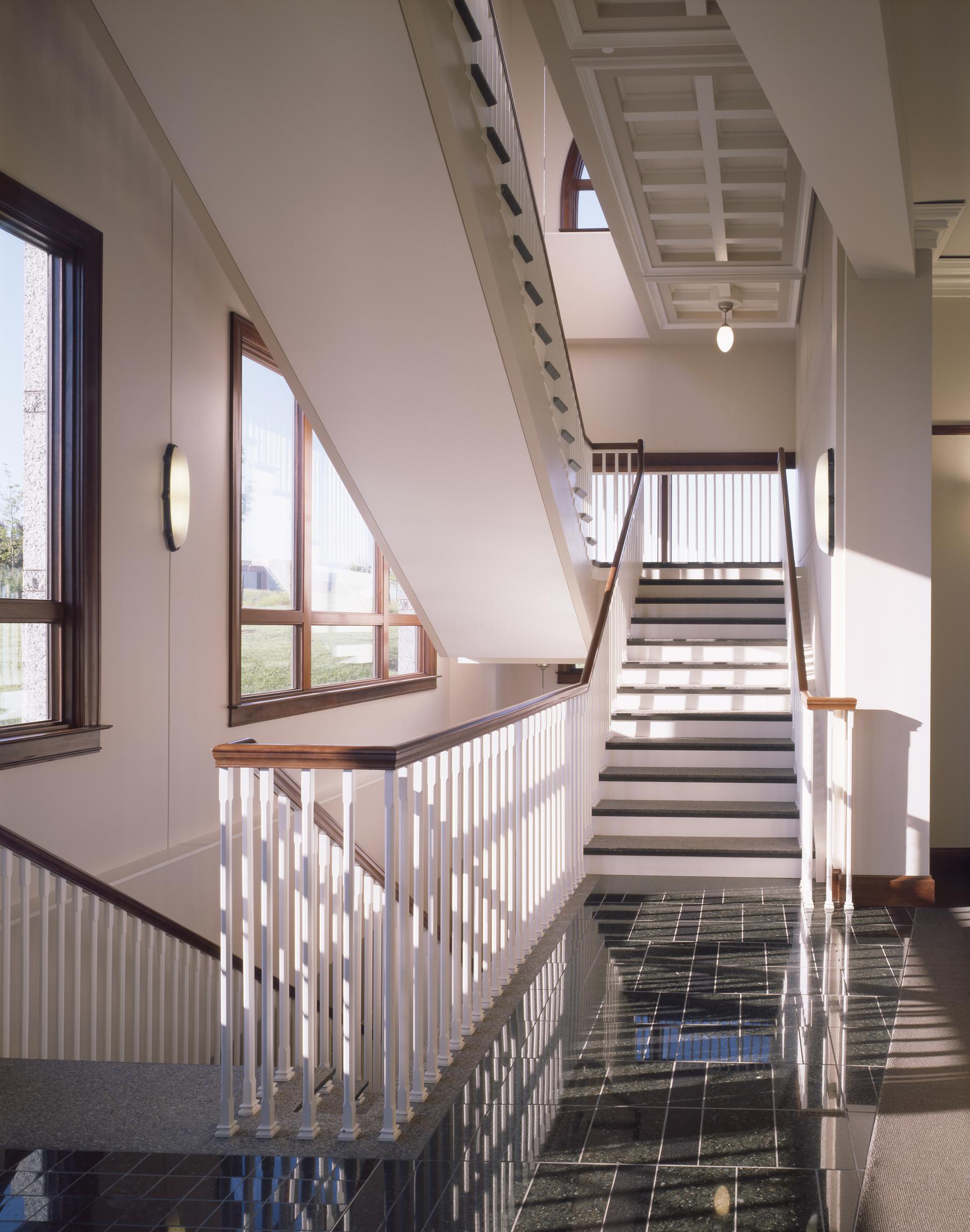 Lib_Stairwell_fl