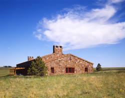 Ranch.Exterior001