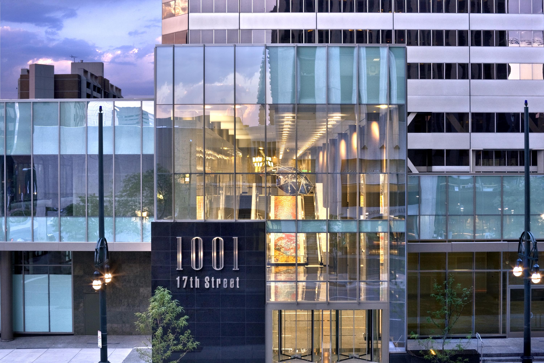 1001 17th Street