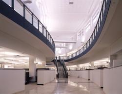 TCI interior 1