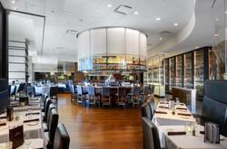 BV Restaurant Int 0065