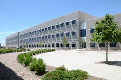 NE Ops Center pII 0033