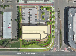 1-7-16 1DTCW site plan 1to25_edited