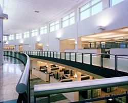 TCI interior 3-rt