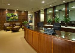 REMAX 12th Floor Reception