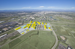 11-12-15 40th&Airport render aerial cam 6881