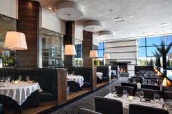 BV Restaurant Int 0086