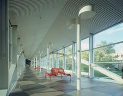 Driscoll 2008 interior 1