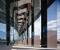 1st Nat Bank exterior3