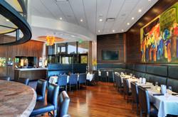 BV Restaurant Int 0239