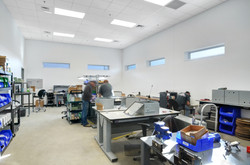 NE Ops Center pII 0214