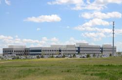 NE Ops Center pII 0182