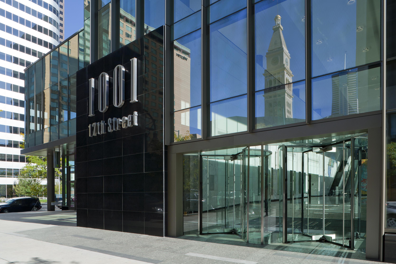 1001 17TH-KP-03