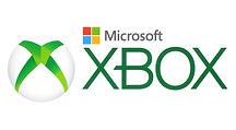 Microsoft-and-XBox-Logo.jpg