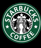 starbucks-logo-png-3.png