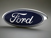 ford_logo_3d_model_252095f6-019d-43b3-8f