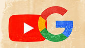 google-youtube-data-content-2020-1580787