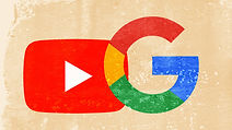 google-youtube-data-content-2020-1580787