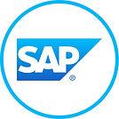 sap-logo_edited.jpg