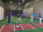 facilitypic.jpg