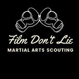 Film Don't Lie (11).png