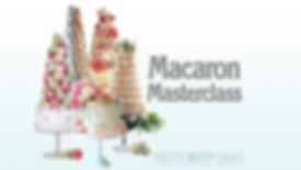 MacaronMasterclass_750.jpg