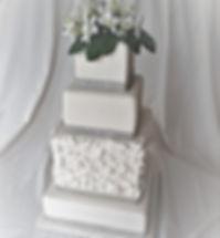 watermarked-white wedding.jpg