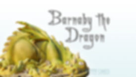 BarnabytheDragon_New.jpg