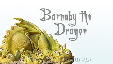 BarnabytheDragon_New.jpg