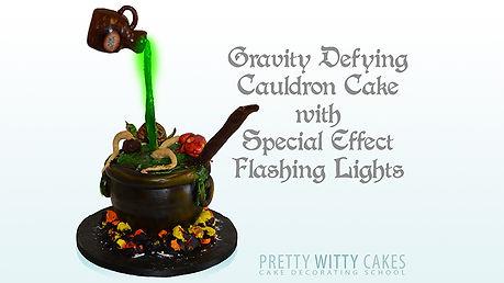 Cauldron_New.jpg